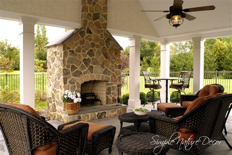 Simple Nature Decor. The Patio Restaurant Shanghai. Backyard Patio Ideas Images. Patio Furniture Stores Etobicoke. Small Patio Pergola Ideas. Paver Patio Crushed Stone. Discount Patio Furniture Alpharetta Ga. Patio And Garden Globe Lights. Patio Outdoor Furniture Toronto