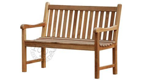 trick teak outdoor furniture melbourne