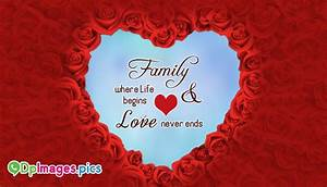 Whatsapp Dp for Family Group | Family Group Dp Images