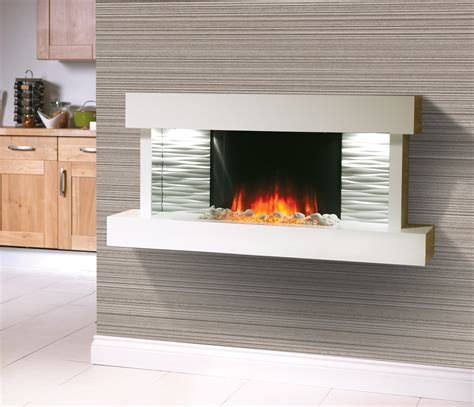 wall hanging fireplace ador flamerite superior fireplaces
