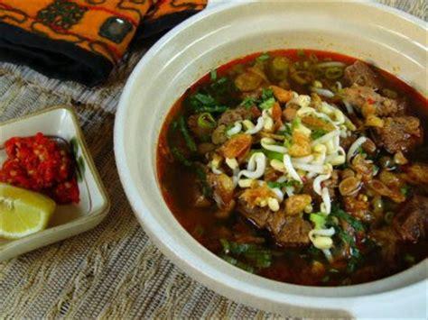 Bicara soal resep soto ayam sebenarnya sangatlah sederhana, selain itu bahan dan alat yang digunakan mudah ditemukan disekitar kita. Masakan Indonesia,Bumbu,Resep Makanan,Resep Masakan,