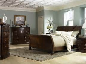 bedroom color ideas bedroom paint ideas for bedrooms with wooden cabinet paint ideas for bedrooms paint color