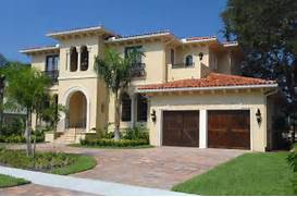 Luxury Mediterranean House Luxury Mediterranean Homes Mediterranean Style House The Housing