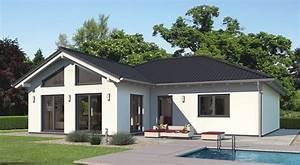 Bungalow Bauen Günstig : bungalow haus bauen pin bungalow bauen haus sl picture on pinterest bungalow bauen baureihe ~ Sanjose-hotels-ca.com Haus und Dekorationen