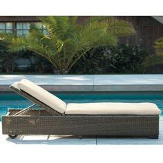 1000 images about sun loungers on pinterest sun lounger