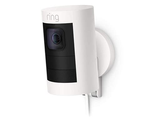 ring smart home ring doorbell battery pack ring wireless doorbell with chime pro 885110snusahd smart