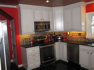 kraftmaid ashbury richmond traditional kitchen With kitchen cabinets lowes with jewish holiday candle holder