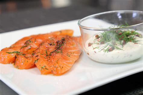 cuisiner saumon surgelé toutes nos astuces pour cuisiner le saumon envie de bien
