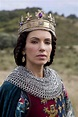 34 best Isabella of France images on Pinterest | Queen ...