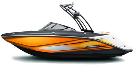 Sea Doo Wave Boat For Sale by Certified Pre Owned Yamaha Waverunners Seadoo Bombardier