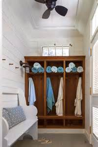 pool house bathroom ideas 25 best ideas about pool bathroom on outdoor bathrooms pool house bathroom and