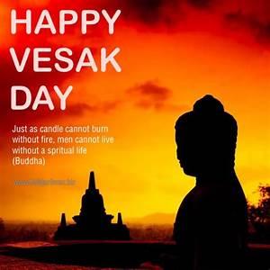 50+ Best Vesak ... Vesak Wishes Quotes