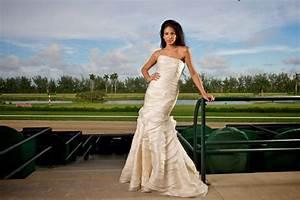hialeah park and flamingo casino reviews miami venue With wedding invitations hialeah