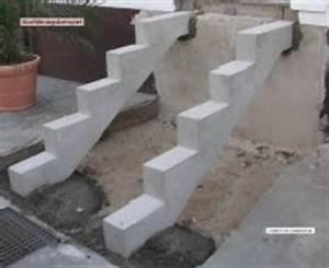 Außen Treppenstufen Beton : focht beton auktionen infos seite ~ Michelbontemps.com Haus und Dekorationen