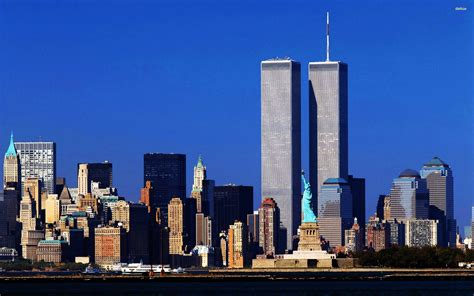 World Trade Center Wallpapers
