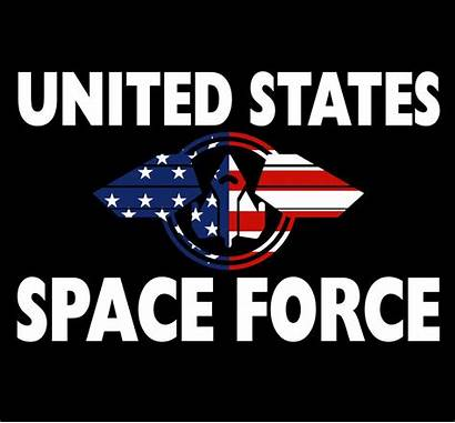 Force Space Bill Trump President Signs Shutterstock
