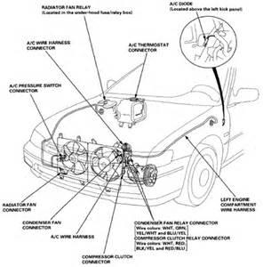jayco pop up wiring diagram jayco eagle pop up wiring diagram jayco pop up wiring diagram images gallery