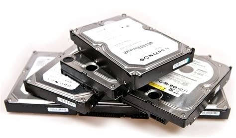 Top 6 Best 500gb Hdd (hard Disk Drive) Till August 2018