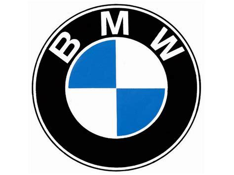 W Logo Car by логотип Bmw 1979