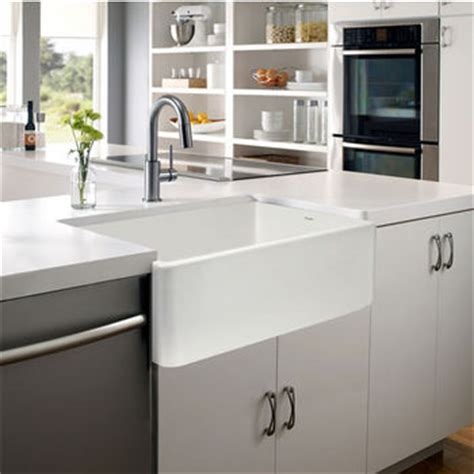 asterite kitchen sinks apron front kitchen sinks buy sinks with an apron in 1374