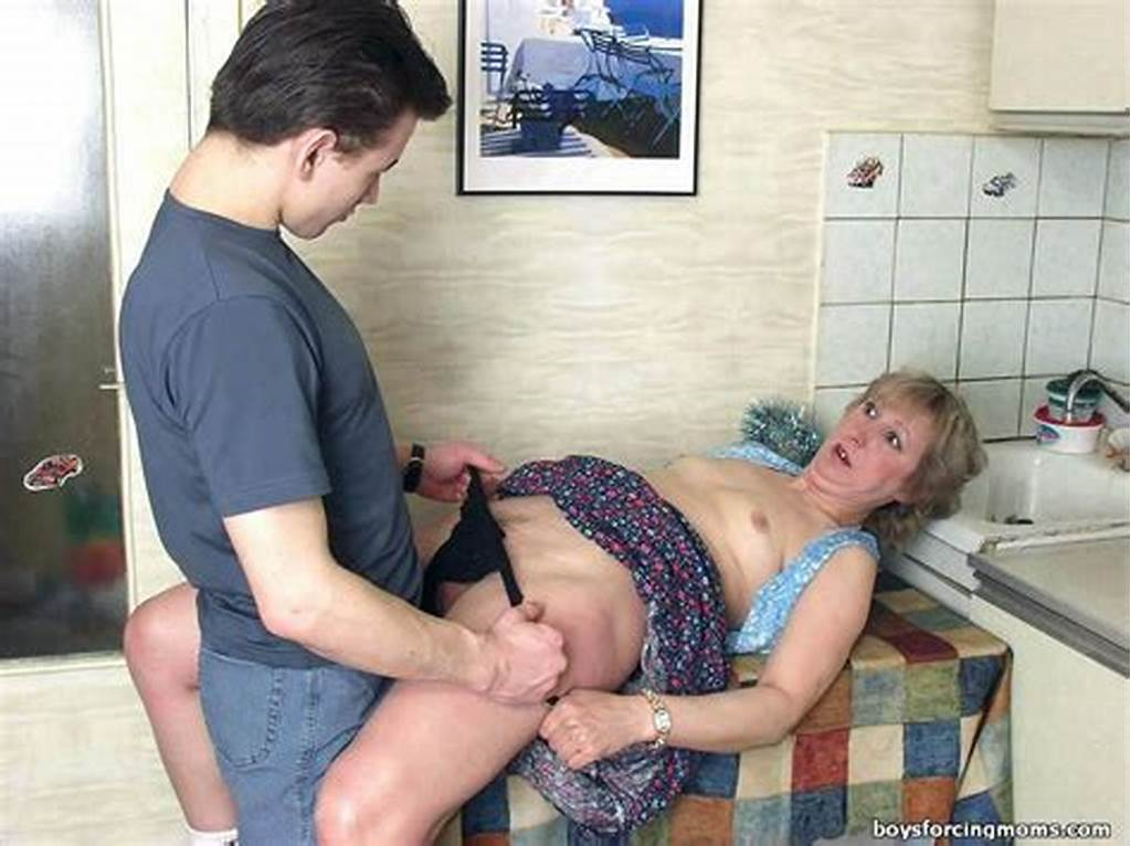 #Mature #Housewife #Gets #Fucked #Roughly #By #The #Neighbors