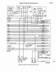 Plymouth Breeze Radio Wiring Diagram