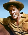 Robert Horton on How The Western Movie Rode Into The Sunset