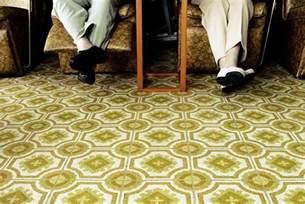 for cleaning linoleum flooring