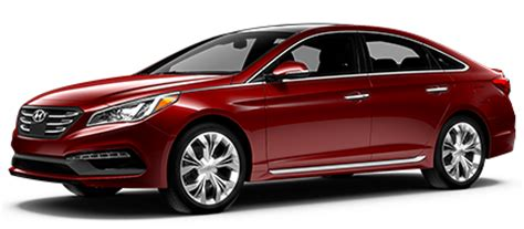 Vermont Hyundai by Hyundai Model Lineup In Barre Vt Midstate Hyundai
