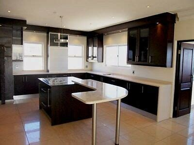 Kitchen Cupboard Tops by Kitchen Cupboards Granite And Quartz Tops Special