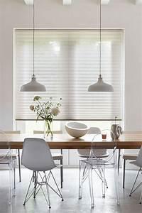 Store Plissé Ikea : 41 beste afbeeldingen van raamdecoratie ~ Melissatoandfro.com Idées de Décoration