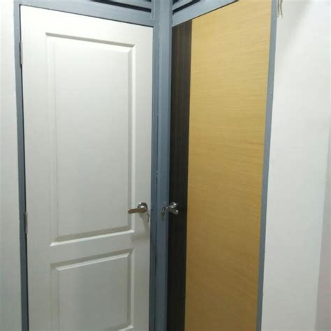 Bedroom Doors Direct by Bedroom Doors Windows Toilet Doors Window Grilles