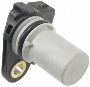 2008 Ford Explorer Camshaft Position Sensor