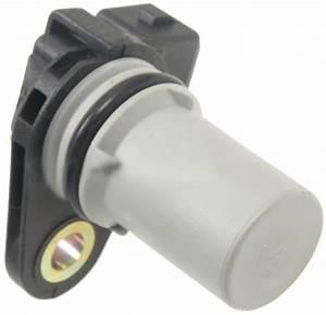 2008 Ford Explorer Camshaft Position Sensor