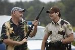 Frank Darabont won't watch 'Walking Dead' after firing ...