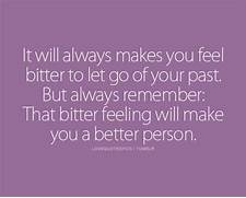 Love Quotes Pics     I...Quotes About Letting Go Of Someone You Love Tumblr