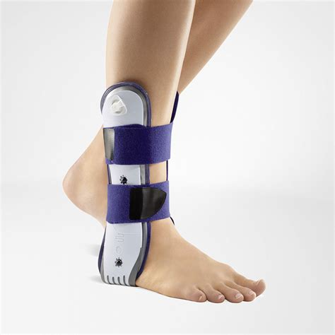 plastic drop cloth bauerfeind airloc ankle support tenspros com