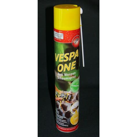Anti Wespen Mittel by Anti Wespen Mittel Helpic Anti Wespen Spray 100ml Bodfeld