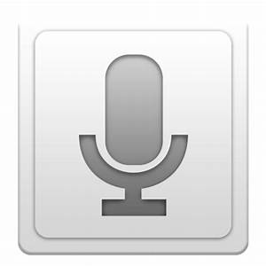 Android Voice Search Icon, PNG ClipArt Image   IconBug.com