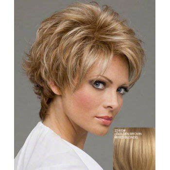 hair styling 123 best images about hairstyle ideas on 3545