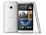HTC ONE clock - weather widget | Google Nexus 4