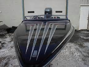 Hydrostream Speed Boats For Sale Images