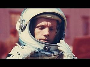 Neil Armstrong Adjectives (page 2) - Pics about space