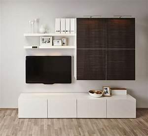 Ikea Besta Konfigurator : ikea besta google search live it pinterest google search living rooms and room ~ Orissabook.com Haus und Dekorationen