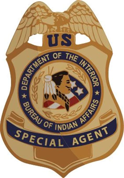 bia bureau of indian affairs bureau of indian affairs bureaus and indian on