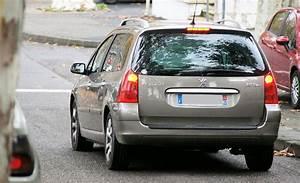 Fiabilité Peugeot 2008 : vraiment si mauvaise la fiabilit de la peugeot 307 2001 2008 d couvrez les avaries connues ~ Medecine-chirurgie-esthetiques.com Avis de Voitures