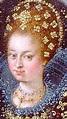 Sibylle Elisabeth von Württemberg, horoscope for birth ...