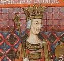 Charles II of Naples - Wikipedia