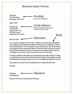 essay what can i do for my country smoke weed while doing homework help problem solving