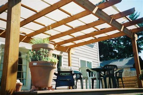 fantastic ideas deck covering ideas patio deck coverings